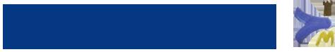 Gewerbeverein Müden / Aller Logo